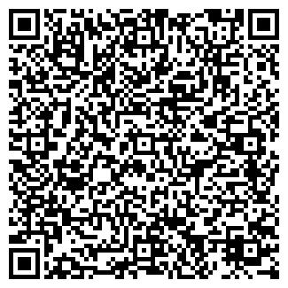 QR-код с контактной информацией организации ИП NaVeLeN