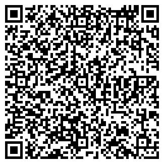 QR-код с контактной информацией организации Частное предприятие ИП ТИ