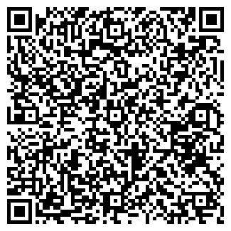 QR-код с контактной информацией организации Частное предприятие НАШ ДОМ