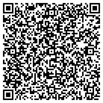 QR-код с контактной информацией организации Частное предприятие Маскет ПП