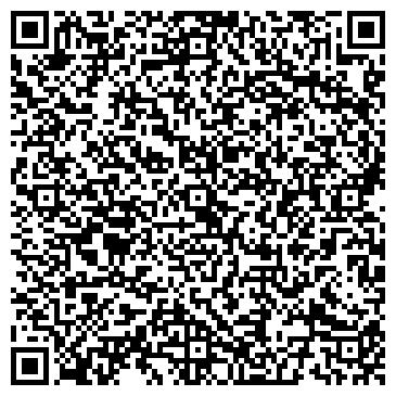 """QR-код с контактной информацией организации Частное предприятие ЧП """"АНКОР"""""""