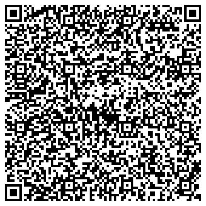 QR-код с контактной информацией организации Общество с ограниченной ответственностью Интернет магазин систем безопасности и спецодежды