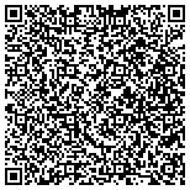 QR-код с контактной информацией организации Общество с ограниченной ответственностью КОТТЕДЖ Студия строительной комплектации