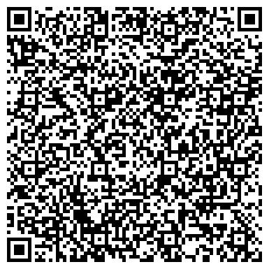 QR-код с контактной информацией организации ЮГО-ЗАПАДНЫЙ БАНК СБЕРБАНКА РОССИИ ДИНСКОЕ ОТДЕЛЕНИЕ № 5186