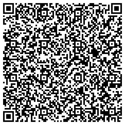 QR-код с контактной информацией организации Магазин «Автосоюз». Днепропетровск.