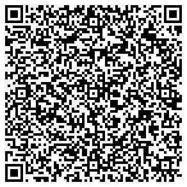 QR-код с контактной информацией организации Общество с ограниченной ответственностью ООО «Инвестмаш»