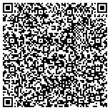 QR-код с контактной информацией организации ООО «Производственно-коммерческая фирма «Импэкс»