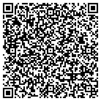 QR-код с контактной информацией организации СОДРУЖЕСТВО-92, ОАО