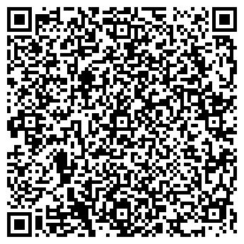 QR-код с контактной информацией организации Частное предприятие ЧП «ТИТАН-СТРОЙ»