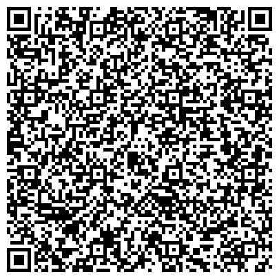 QR-код с контактной информацией организации Общество с ограниченной ответственностью Демонтаж Котловани Фундаменти Будівництво ТОВ