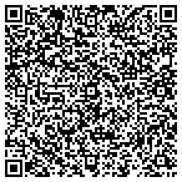 """QR-код с контактной информацией организации Общество с ограниченной ответственностью ПГ """"Кайман"""""""