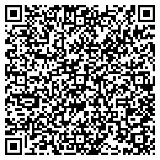 QR-код с контактной информацией организации Общество с ограниченной ответственностью МГК Союз
