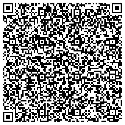 QR-код с контактной информацией организации Частное предприятие Садовый центр «Наш Сад» выращивание и продажа декоративных и плодовых растений.