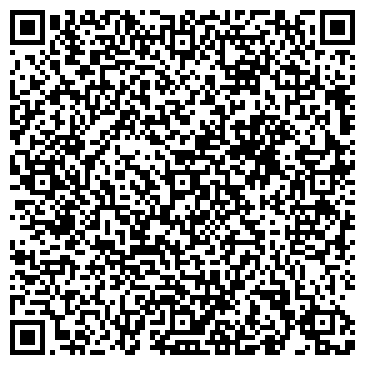 QR-код с контактной информацией организации Субъект предпринимательской деятельности ОТОПЛЕНИЕ САНТЕХНИКА, Киев