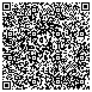 QR-код с контактной информацией организации Интернет-магазин MaxiTorg