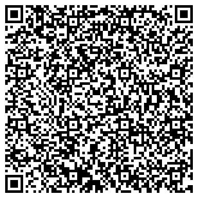 QR-код с контактной информацией организации ООО «Электротехническая компания»