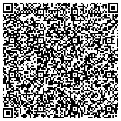 """QR-код с контактной информацией организации Частное предприятие """"Окна+"""" - металлопластиковые конструкции, окна, жалюзи, шторы"""