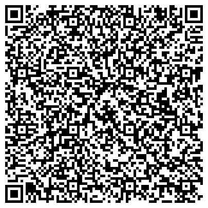 QR-код с контактной информацией организации Общество с ограниченной ответственностью ООО «Юнируф» официальный дилер продукции IKO в РБ