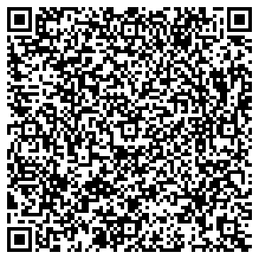 QR-код с контактной информацией организации Частное предприятие ЧПУП «СпецМегаПром»