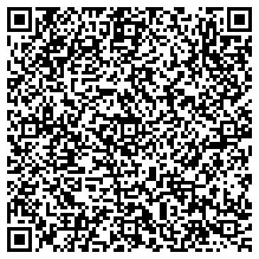 """QR-код с контактной информацией организации ЧТУП """"Электрос Групп"""""""