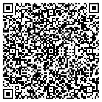 QR-код с контактной информацией организации И.П.Крупский Д.М.
