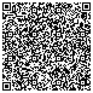 """QR-код с контактной информацией организации ИП """"Михаль Александр Анатольевич"""""""
