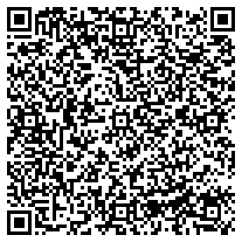 QR-код с контактной информацией организации ИП Демидов.