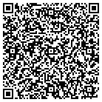 QR-код с контактной информацией организации ИП Ермолаев А.В.