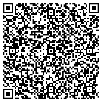 """QR-код с контактной информацией организации ИП """"Деткович"""""""