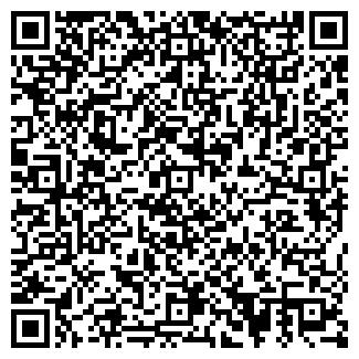 QR-код с контактной информацией организации Ип Семёнов