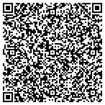 """QR-код с контактной информацией организации ЧСУП """"КОДАТИстрой"""""""