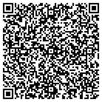 QR-код с контактной информацией организации Другая ИП Мазан В.В.