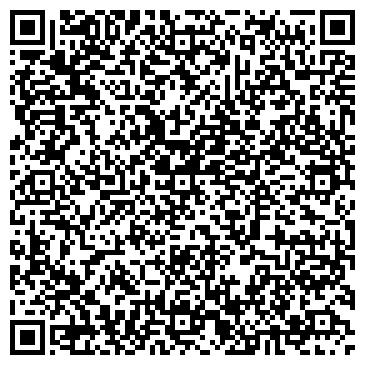 QR-код с контактной информацией организации Индивидуальный предприниматель Калодник Е.В.