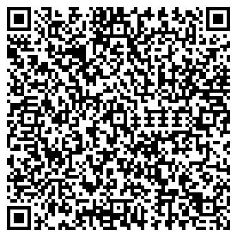 """QR-код с контактной информацией организации ЧУП """"Панатален"""""""