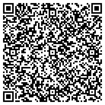 QR-код с контактной информацией организации Хом Бразерс