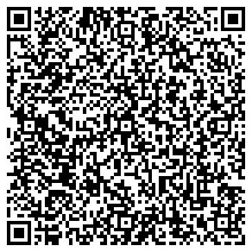 QR-код с контактной информацией организации ЧП Тарасенко А.В.