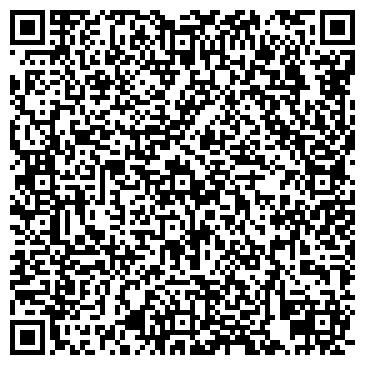QR-код с контактной информацией организации Общество с ограниченной ответственностью ООО ''Витблок''