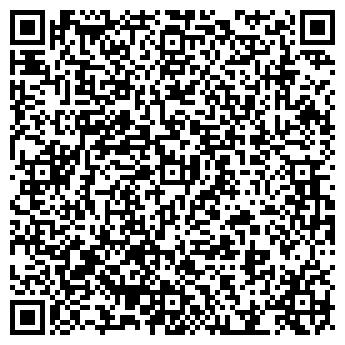 """QR-код с контактной информацией организации Общество с ограниченной ответственностью ООО """" Укрфорт 2011 """""""
