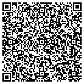 QR-код с контактной информацией организации Шауэр Групп, ООО