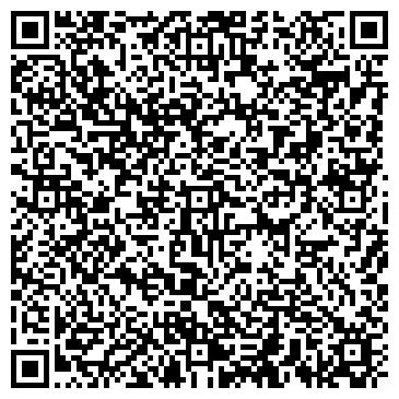 QR-код с контактной информацией организации КаркасСтройАрсенал, ООО