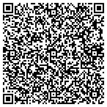 QR-код с контактной информацией организации Ас Электро, ООО