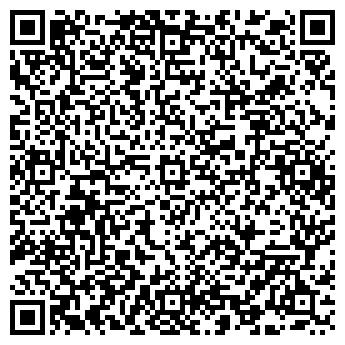 QR-код с контактной информацией организации Частное предприятие ПирамидаБуд