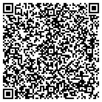 QR-код с контактной информацией организации чп спецландшафт