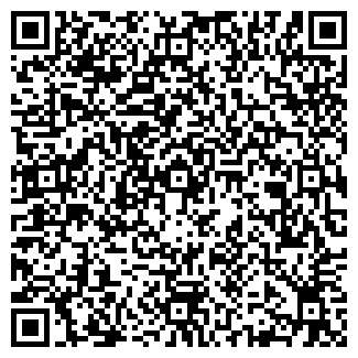 QR-код с контактной информацией организации БК РБС