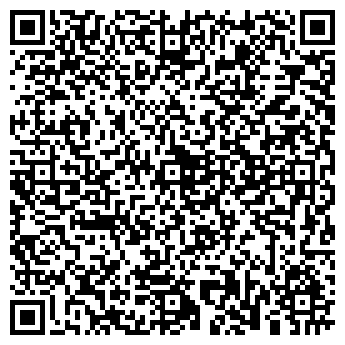 QR-код с контактной информацией организации ОАО ДОНЕЦКИЙ ХЛЕБ