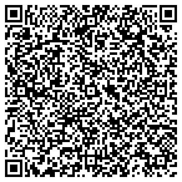 """QR-код с контактной информацией организации ООО """"Гудвил Инвест Консалтинг"""""""