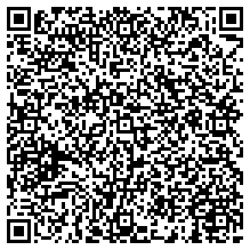 QR-код с контактной информацией организации ООО СПК Барановский ДОК