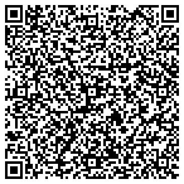 QR-код с контактной информацией организации ДП «Завод стройматериалов»