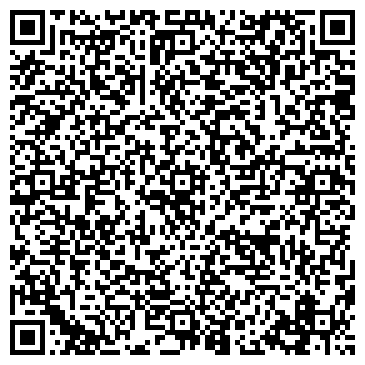 """QR-код с контактной информацией организации Субъект предпринимательской деятельности Интернет- магазин """"Окнастрой"""""""