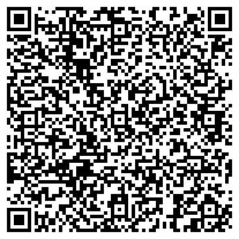 QR-код с контактной информацией организации Приватне підприємство спд Степанюк